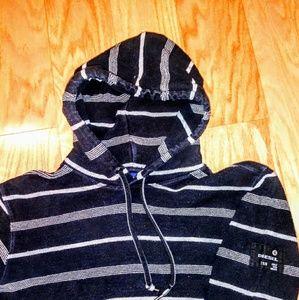 Diesel hoodie. Sz M